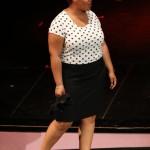 CedarBridge Fashion Show Lumiere Bermuda, April 17 2015-89