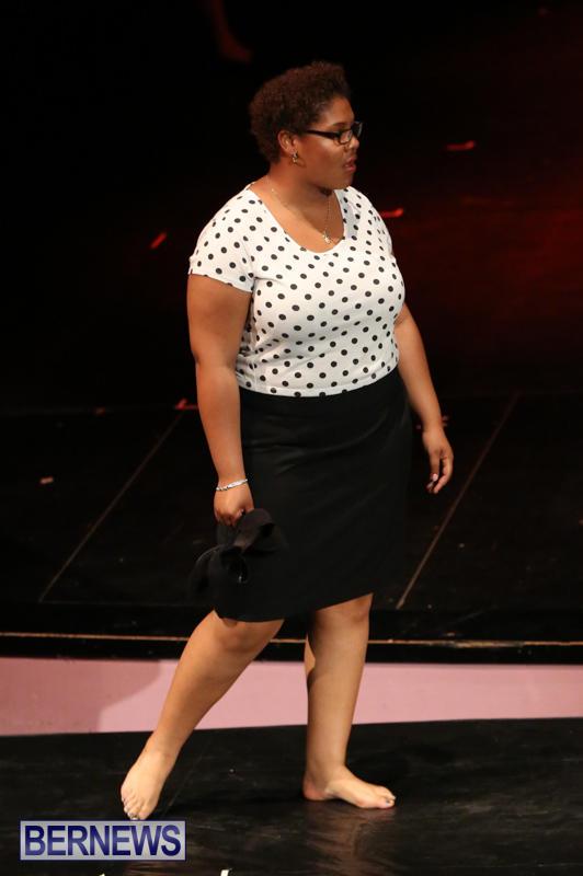 CedarBridge-Fashion-Show-Lumiere-Bermuda-April-17-2015-89