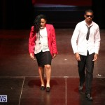 CedarBridge Fashion Show Lumiere Bermuda, April 17 2015-90