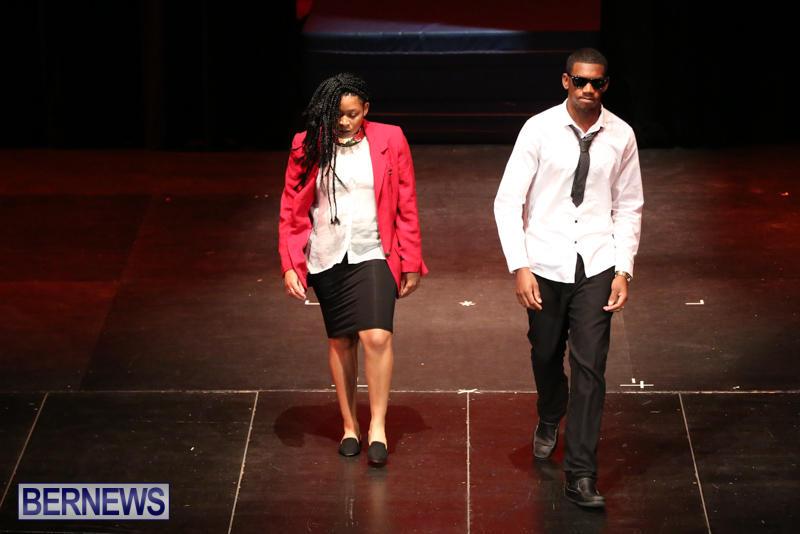 CedarBridge-Fashion-Show-Lumiere-Bermuda-April-17-2015-90