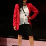 CedarBridge Fashion Show Lumiere Bermuda, April 17 2015-91