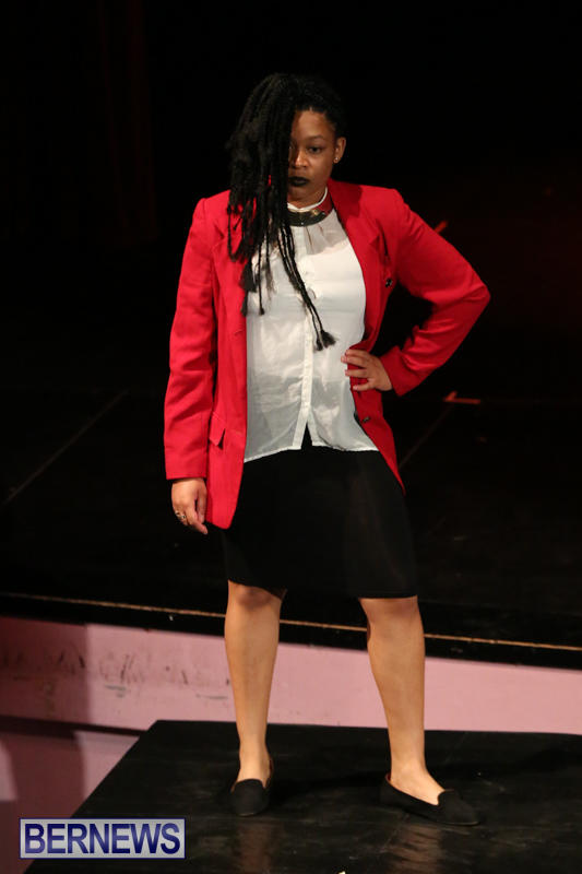 CedarBridge-Fashion-Show-Lumiere-Bermuda-April-17-2015-91