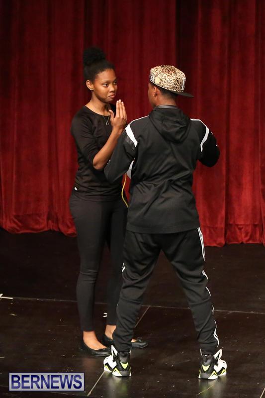 CedarBridge-Fashion-Show-Lumiere-Bermuda-April-17-2015-92