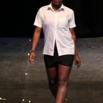 CedarBridge Fashion Show Lumiere Bermuda, April 17 2015-93