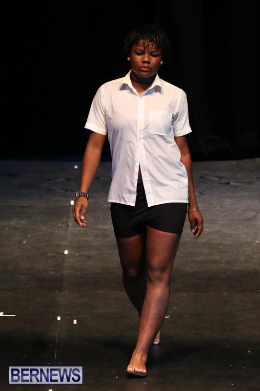 CedarBridge-Fashion-Show-Lumiere-Bermuda-April-17-2015-93