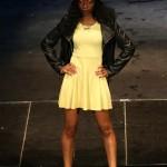 CedarBridge Fashion Show Lumiere Bermuda, April 17 2015-95