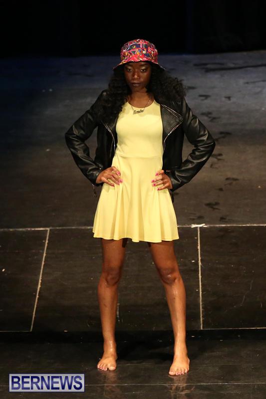 CedarBridge-Fashion-Show-Lumiere-Bermuda-April-17-2015-95