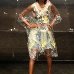 CedarBridge Fashion Show Lumiere Bermuda, April 17 2015-96
