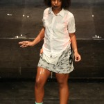 CedarBridge Fashion Show Lumiere Bermuda, April 17 2015-99