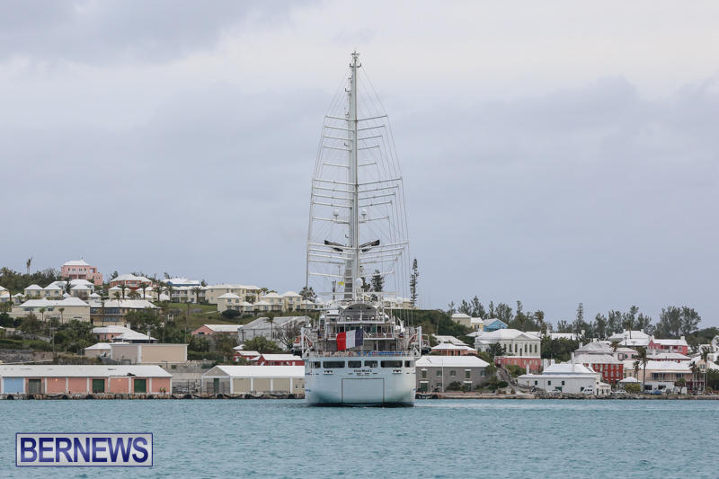 Club-Med-II-Sailing-Cruise-Ship-Bermuda-April-17-2015-10