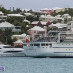 Club Med II Sailing Cruise Ship Bermuda, April 17 2015-13