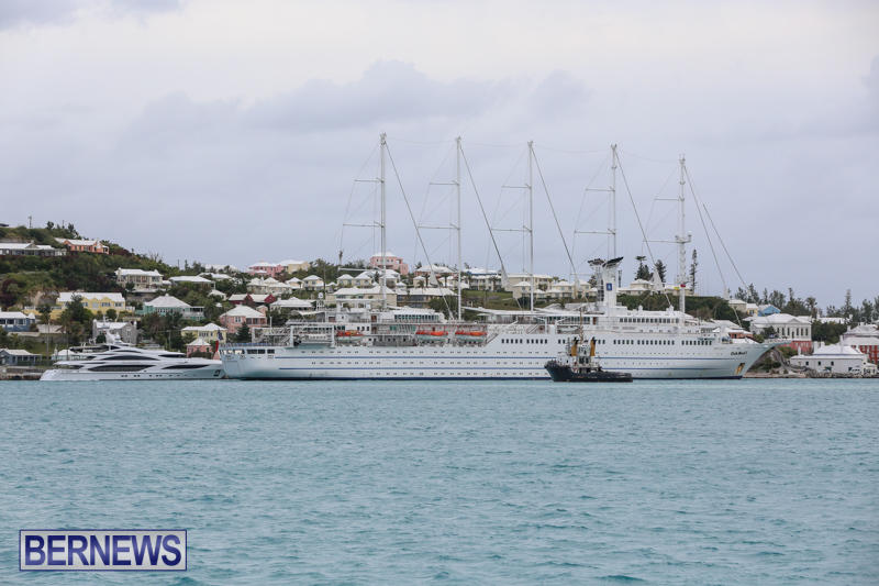 Club-Med-II-Sailing-Cruise-Ship-Bermuda-April-17-2015-14