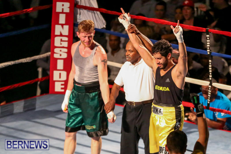 Fight-Night-XVII-Invincible-Bermuda-April-18-2015-100