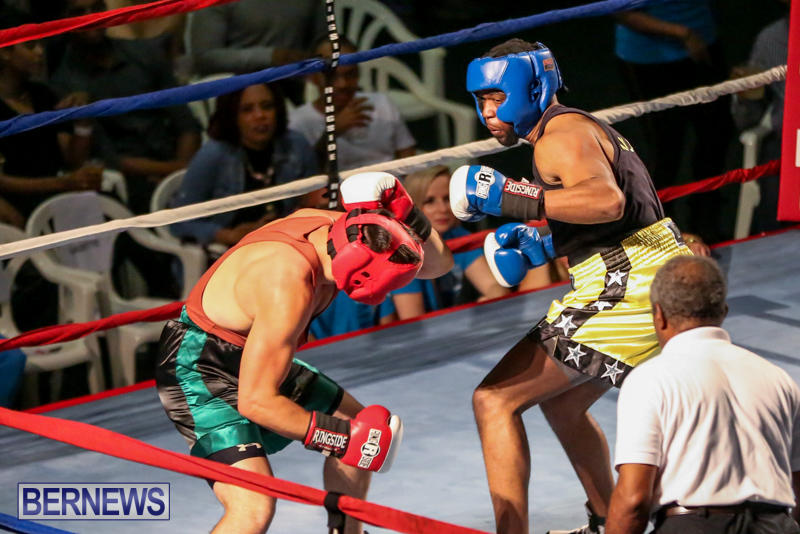 Fight-Night-XVII-Invincible-Bermuda-April-18-2015-106