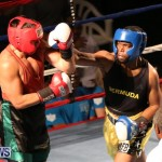 Fight Night XVII Invincible Bermuda, April 18 2015-108