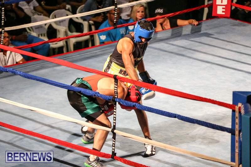 Fight-Night-XVII-Invincible-Bermuda-April-18-2015-110