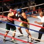 Fight Night XVII Invincible Bermuda, April 18 2015-112