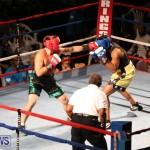 Fight Night XVII Invincible Bermuda, April 18 2015-113
