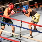 Fight Night XVII Invincible Bermuda, April 18 2015-114
