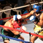 Fight Night XVII Invincible Bermuda, April 18 2015-115