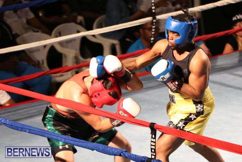 Fight-Night-XVII-Invincible-Bermuda-April-18-2015-115