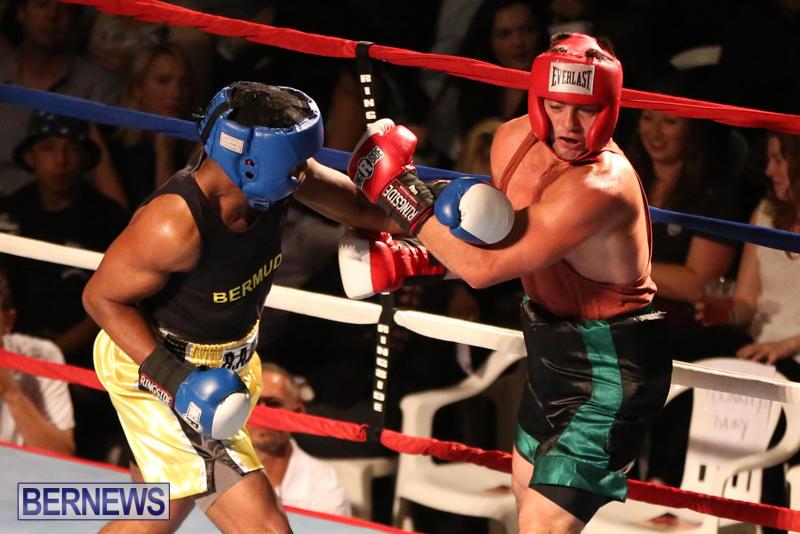 Fight-Night-XVII-Invincible-Bermuda-April-18-2015-124