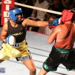 Fight Night XVII Invincible Bermuda, April 18 2015-125