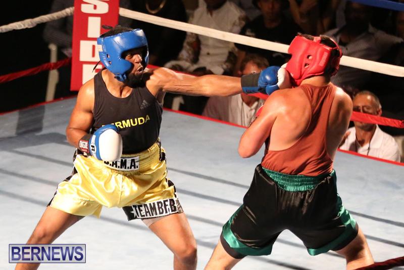 Fight-Night-XVII-Invincible-Bermuda-April-18-2015-125