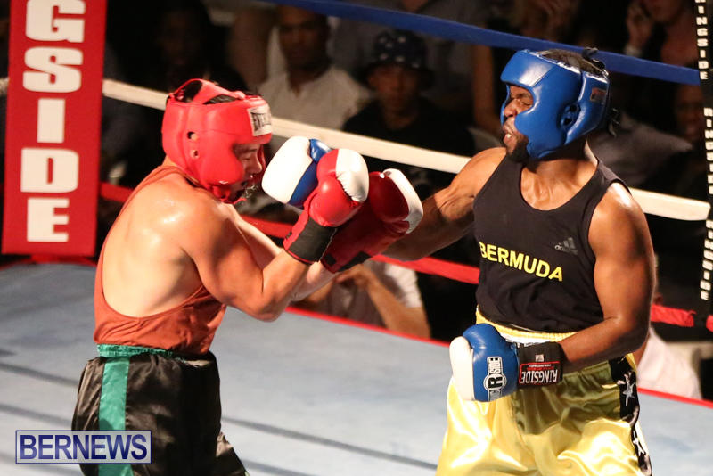 Fight-Night-XVII-Invincible-Bermuda-April-18-2015-129