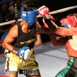 Fight Night XVII Invincible Bermuda, April 18 2015-138