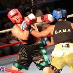 Fight Night XVII Invincible Bermuda, April 18 2015-143