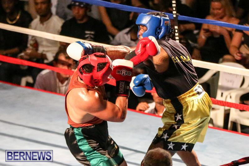 Fight-Night-XVII-Invincible-Bermuda-April-18-2015-146