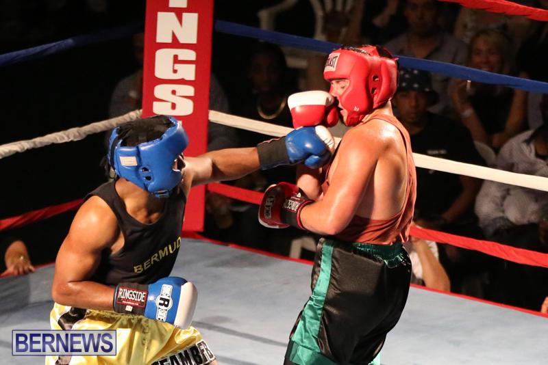 Fight-Night-XVII-Invincible-Bermuda-April-18-2015-147