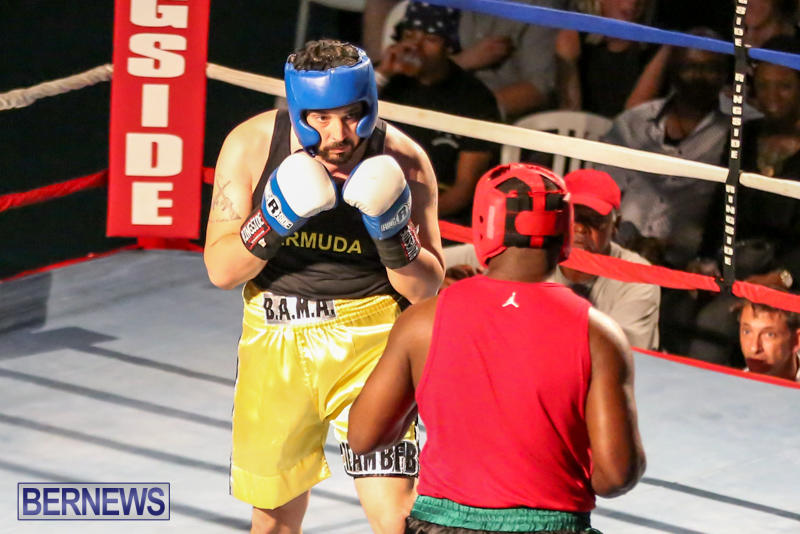 Fight-Night-XVII-Invincible-Bermuda-April-18-2015-15