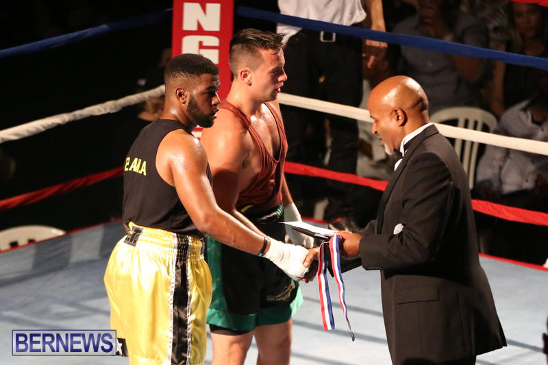 Fight-Night-XVII-Invincible-Bermuda-April-18-2015-153