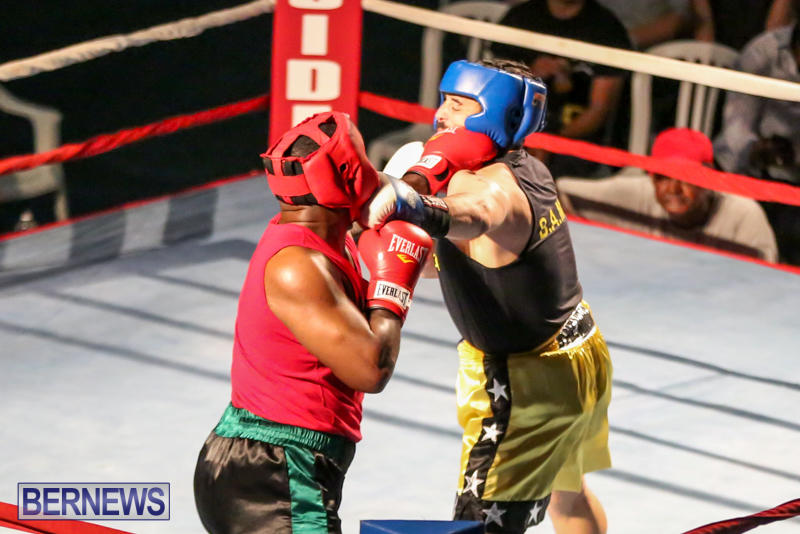 Fight-Night-XVII-Invincible-Bermuda-April-18-2015-16