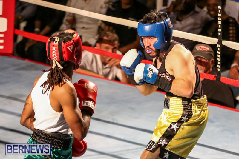 Fight-Night-XVII-Invincible-Bermuda-April-18-2015-161