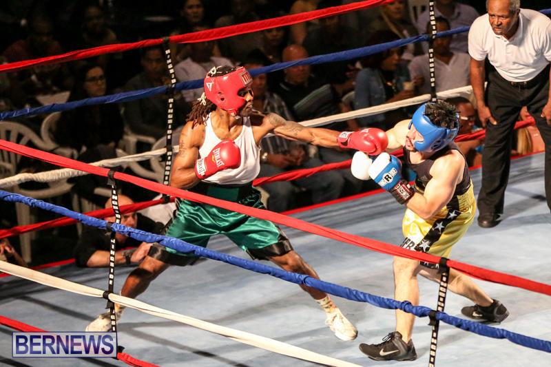 Fight-Night-XVII-Invincible-Bermuda-April-18-2015-164