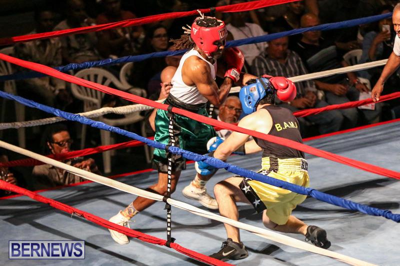 Fight-Night-XVII-Invincible-Bermuda-April-18-2015-172