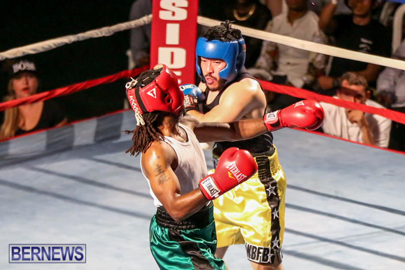 Fight-Night-XVII-Invincible-Bermuda-April-18-2015-174