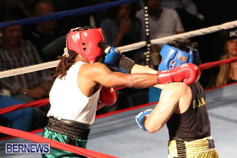 Fight-Night-XVII-Invincible-Bermuda-April-18-2015-176