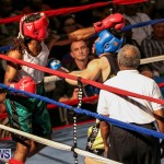 Fight Night XVII Invincible Bermuda, April 18 2015-178