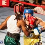 Fight Night XVII Invincible Bermuda, April 18 2015-181