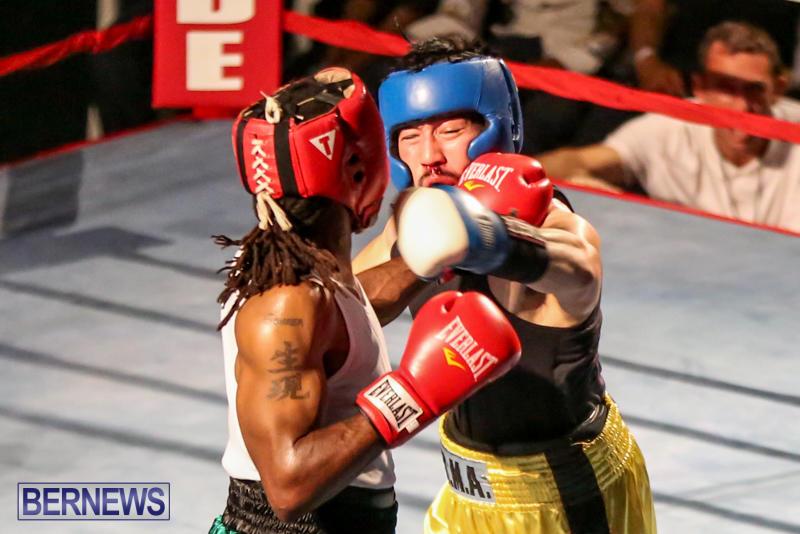 Fight-Night-XVII-Invincible-Bermuda-April-18-2015-182