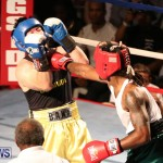 Fight Night XVII Invincible Bermuda, April 18 2015-185