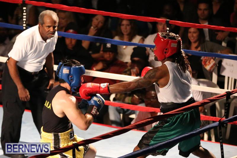 Fight-Night-XVII-Invincible-Bermuda-April-18-2015-187