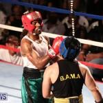 Fight Night XVII Invincible Bermuda, April 18 2015-194