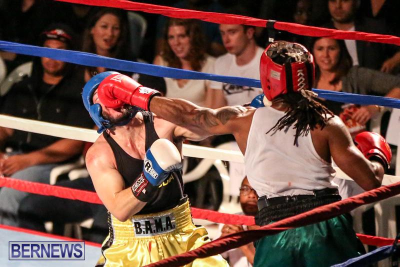 Fight-Night-XVII-Invincible-Bermuda-April-18-2015-196