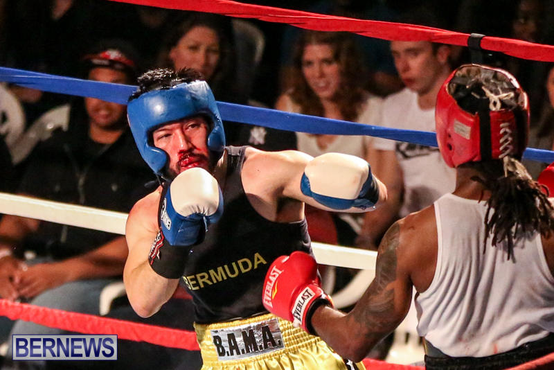 Fight-Night-XVII-Invincible-Bermuda-April-18-2015-197