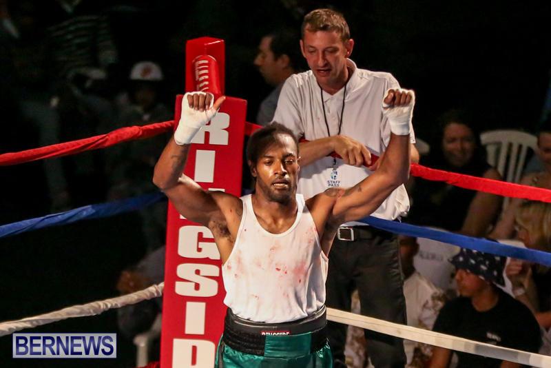 Fight-Night-XVII-Invincible-Bermuda-April-18-2015-199